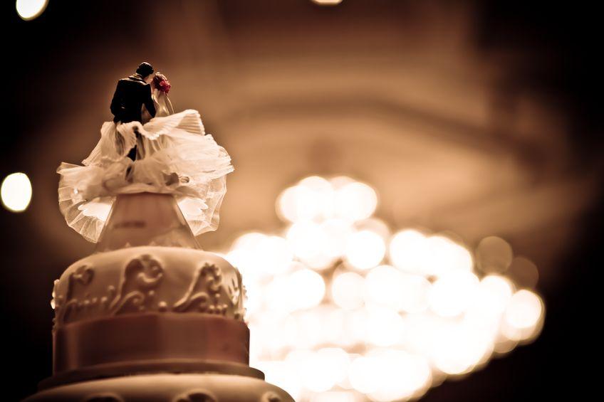 dezert- tipy na svadbu - clanok