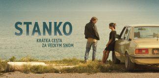 film-stanko-recenzia