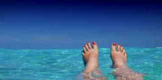 pozicka dovolenka