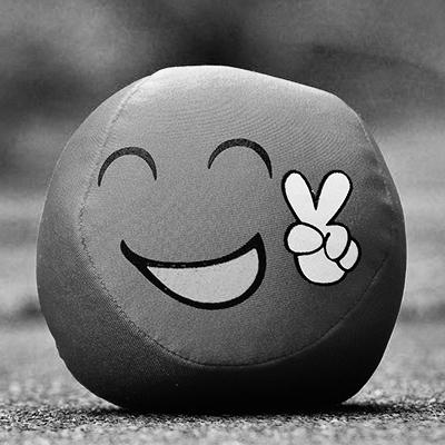 smiley-1274739_1920e