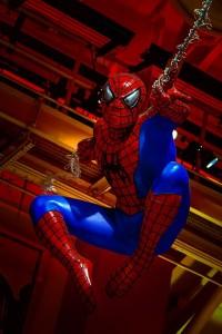 spiderman-1043735_960_720