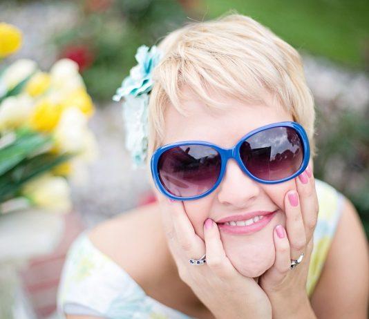 sutaz-slnecne-okuliare