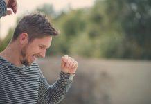 10 veci ktore robia stastni ludia clanok