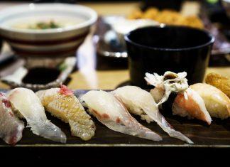 Ako chuti v Japonsku - clanok