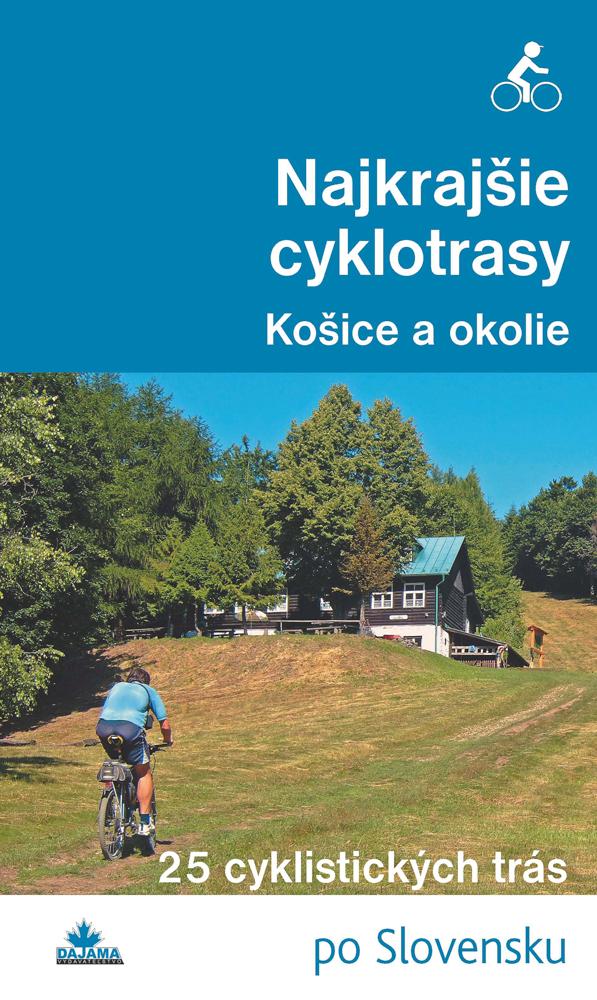 Cyklo-KE_obalka