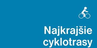 Cyklo_TATRY_obalka