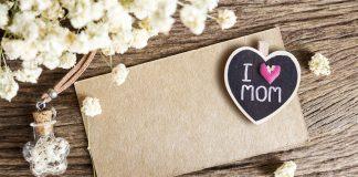 Deň matiek_1