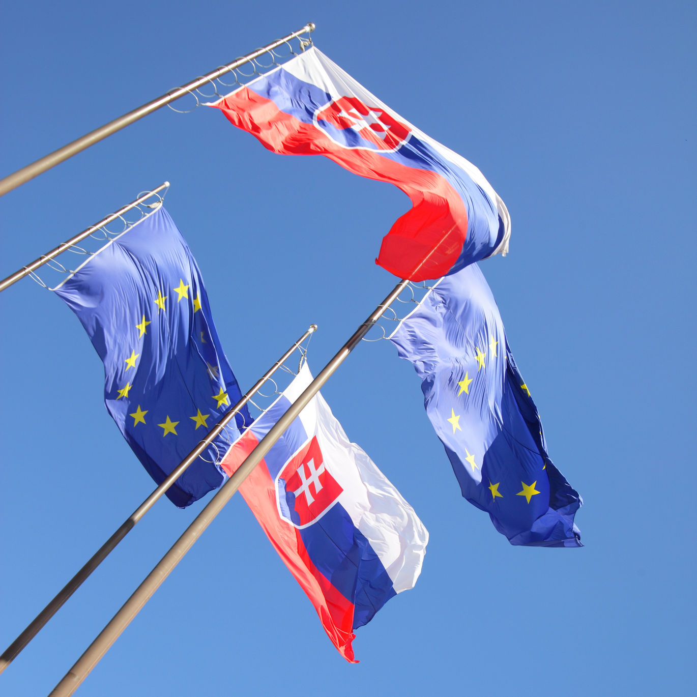 eu vlajky