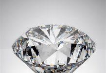 Jeden z najväčších diamantov 2