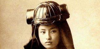 japonske bojovnicky 3