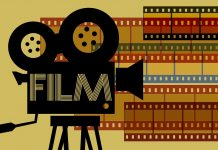 alternativne filmy - clanok