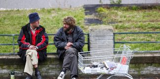 bezdomovci-bratislava
