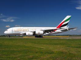 emirates-vieden