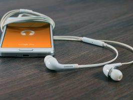 hudba-zdarma