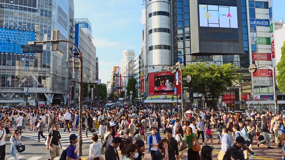 japonska kultura
