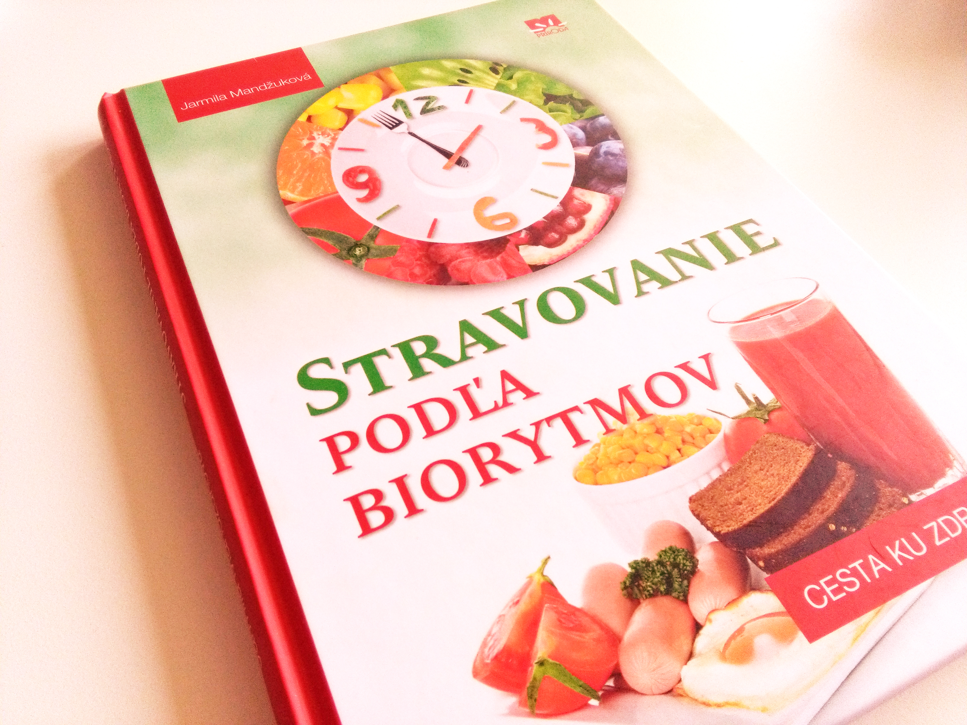 stravovanie-biorytmy