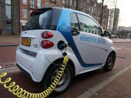 vyhody_elektromobilov