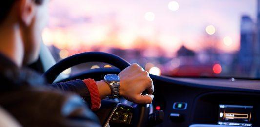 01_Waze Carpool