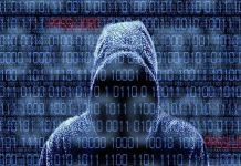 03_hacker