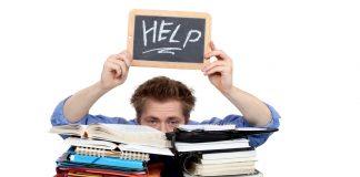 Ako sa efektívne učiť_2