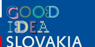 Good Idea Slovakia - aktuality.sk