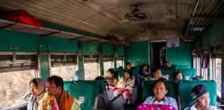 Mjanmarsko_001