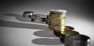 Najnižší úrok nezanamená najvýhodnejší úver