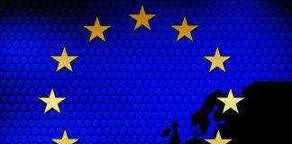 Predsedníctvo Slovenska v EU 3