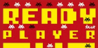 Ready Player One_prebal.indd