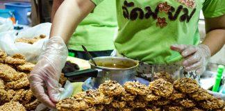 Street food_003