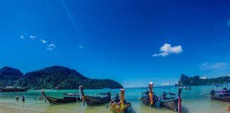 Thajsko - Ondrej_3