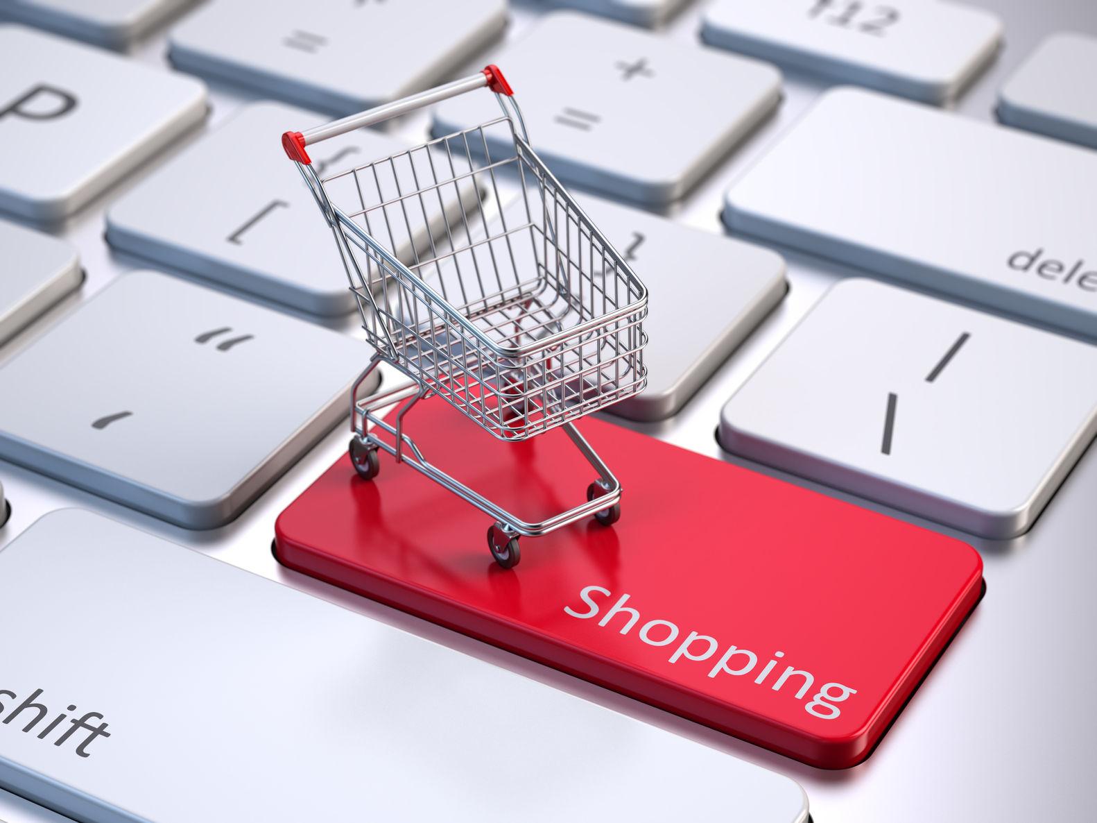 Výsledok vyhľadávania obrázkov pre dopyt ako nakupovat online
