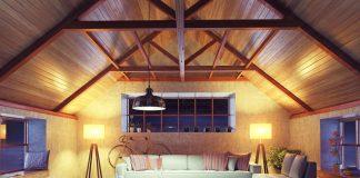 Zdravé materiály pre interiér
