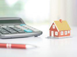 Zlacňovanie spotrebných úverov 2