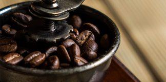 ako pripravit kavu - clanok