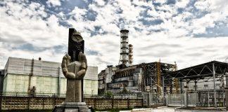 elektraren-cernobyl