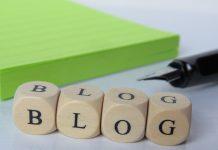 inspirativne blogy clanok