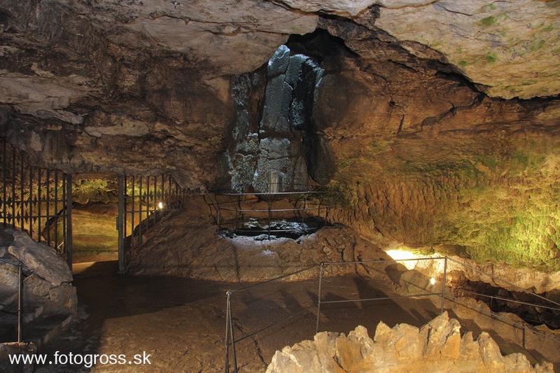 jaskyna1