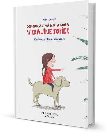 kniha-dobrodruzstva-ajky-a-grofa-v-krajine-sopiek