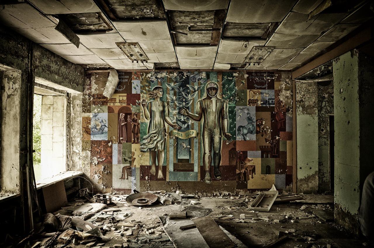 muzeum-cernobylu