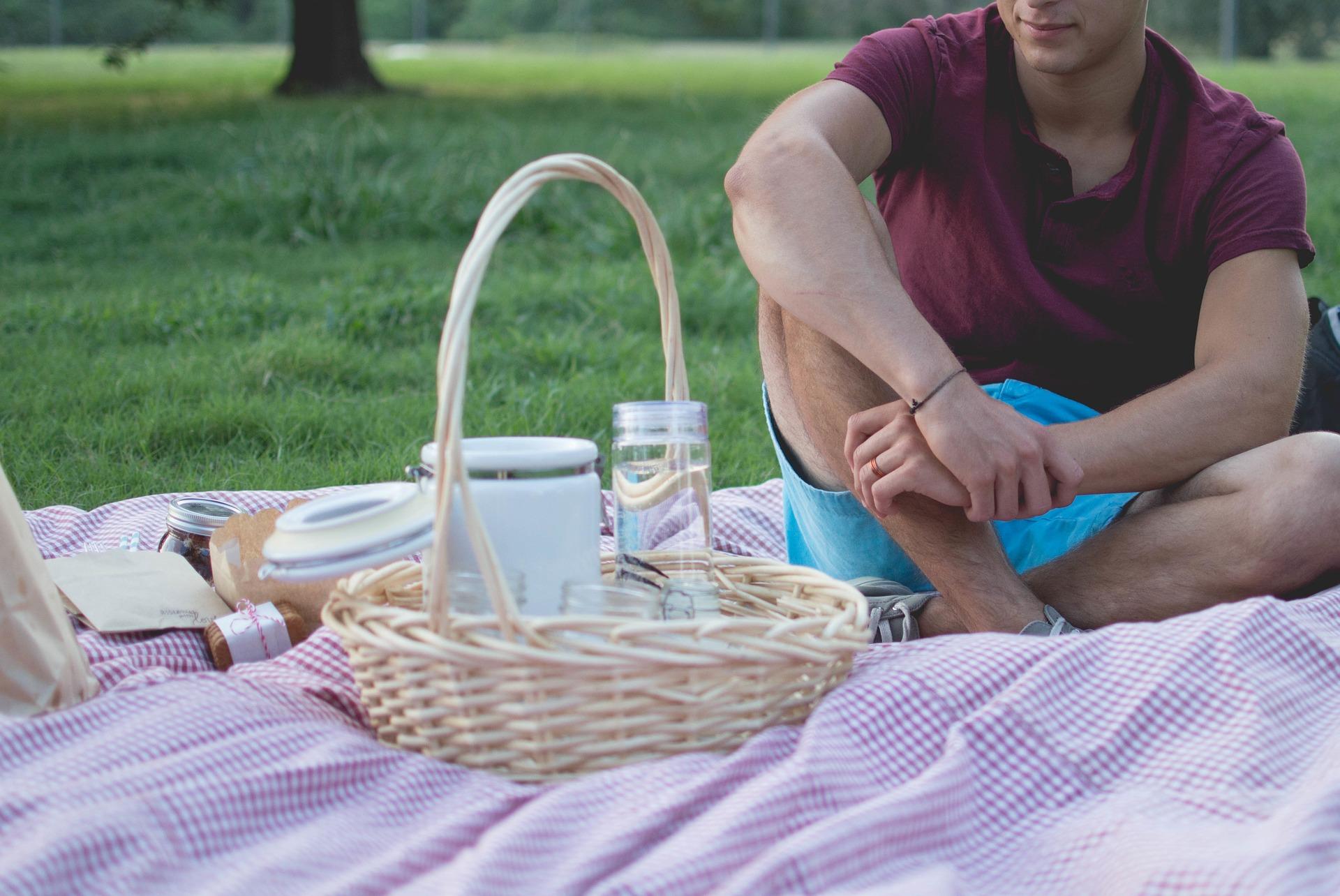piknik rande clanok