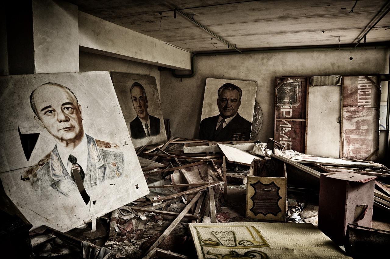 pripyat-ukrajina