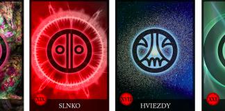 vestecke-karty-tarot