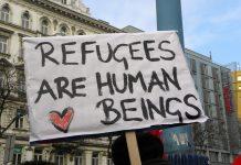 16_Refugees