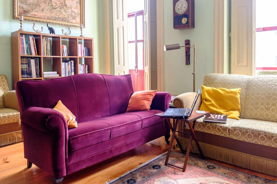 CouchSurfing.foto_Gianni_Bianchini