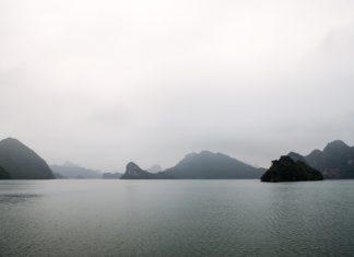 Halong Bay_002