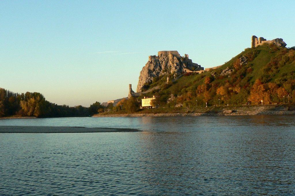 Medzinárodný deň Dunaja