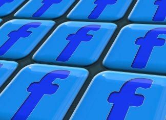 Pozor na facebook 3