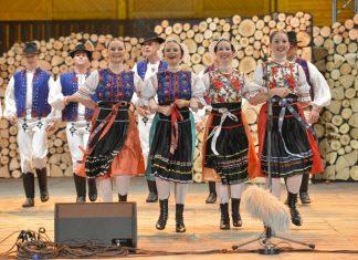 folklorny festival