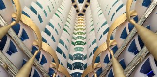 burj-al-arab-hotel - clanok